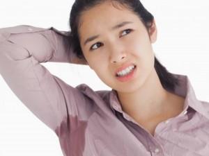 Cách trị hôi nách hiệu quả cho từng trường hợp cụ thể